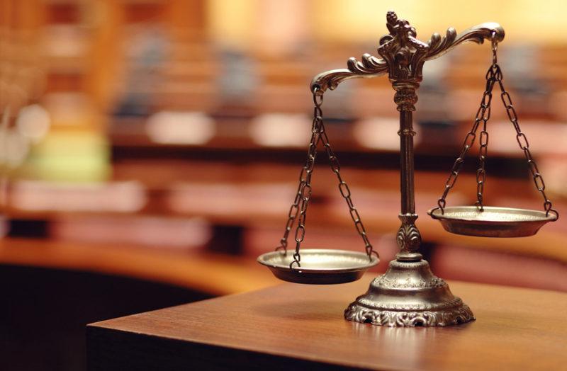 Wettbewerbsrecht